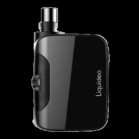 Cigarette électronique Liquideo ONE