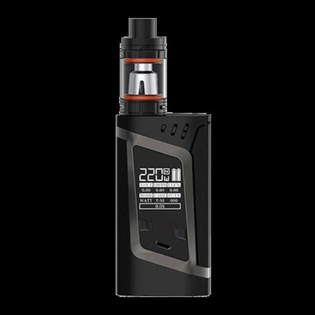 Full kit Alien 220w