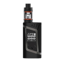 Cigarette électronique Full kit Alien 220W