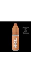 Pack E-Liquide Angel x 5