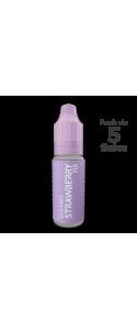 Pack E-Liquide Strawberryfix x 5
