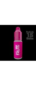 Pack E-Liquide Bloody Frutti x 15