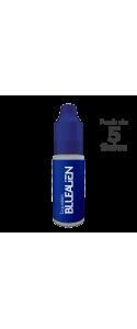 Pack E-Liquide Blue Alien x 5