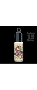 Pack E-Liquide Pink Dragon x 15