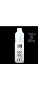 Pack E-Liquide Churchill x 5