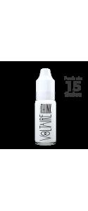 Pack E-Liquide Voltaire x 15