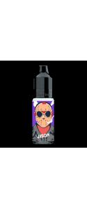E-liquide Jason