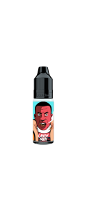 E-liquide Candyman