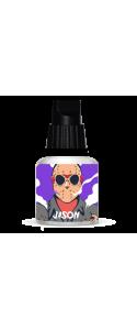 E-liquide Jason 30ml