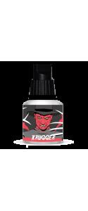 E-liquide Krugger 30ml