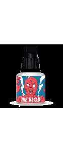 E-liquide The Blob 30ml