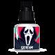 E-liquide Skream 30ml
