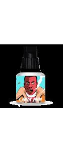 E-liquide Candyman 30ml