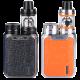 Cigarette électronique SWAG Full Kit