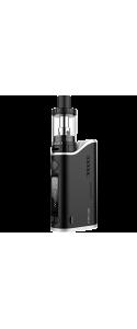 Cigarette électronique Attitude Full Kit