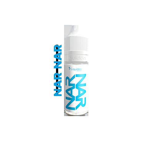 E-Liquide Nar Nar