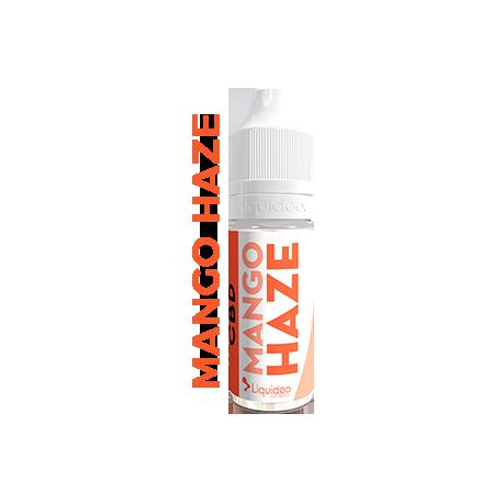 E-Liquide Mango Haze