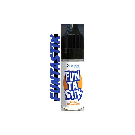 E-Liquide Funtastik