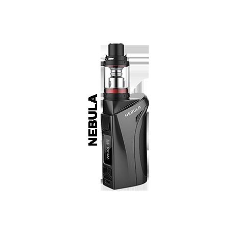 Cigarette électronique Nebula Kit
