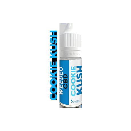 E-Liquide Cookie Kush