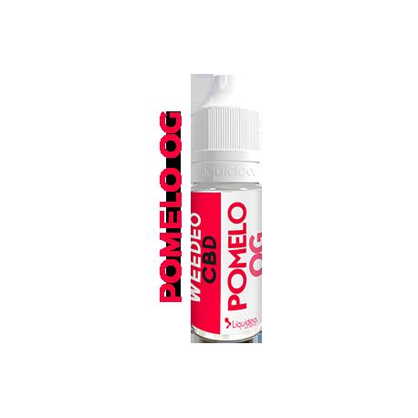E-Liquide Pomelo OG