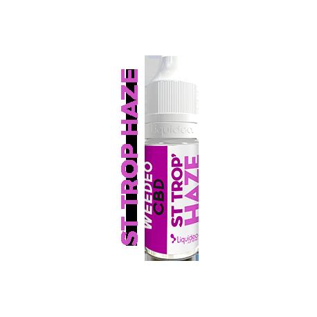 E-Liquide Saint Trop'Haze