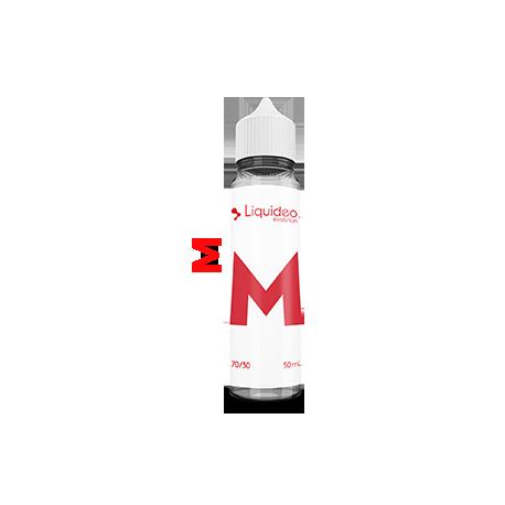 E-Liquide Le M 50ml