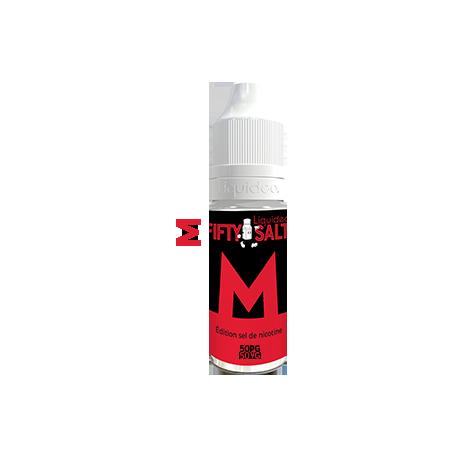 E-Liquide Fifty Le M