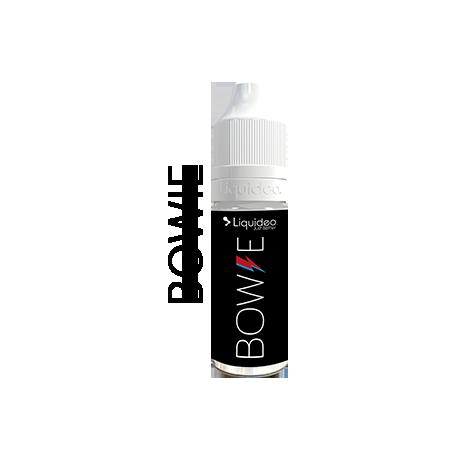 E-Liquide Bowie