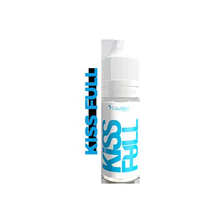 E-Liquide Kiss Full