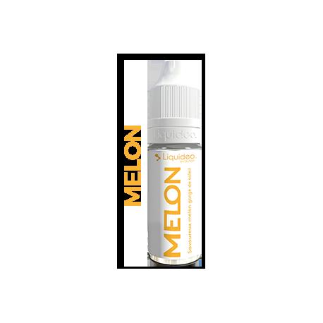 E-liquid Melon