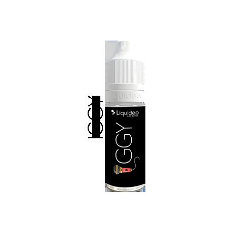 E-Liquide Iggy