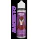 E-Liquide Magneto 50ml
