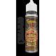 E-Liquide Cookie Caramel 50ml