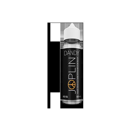 E-Liquide JOPLIN 50ml