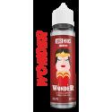 E-Liquide Wonder 50ml