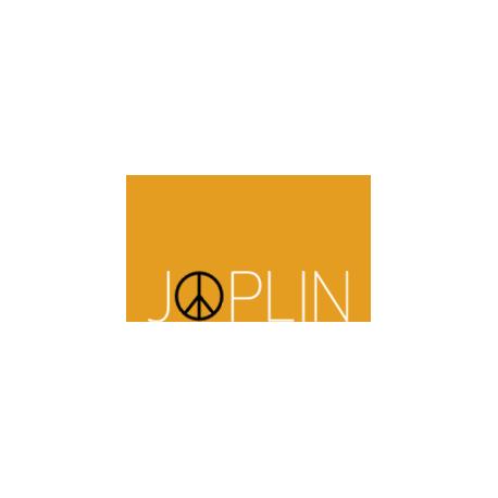 Wpod Joplin