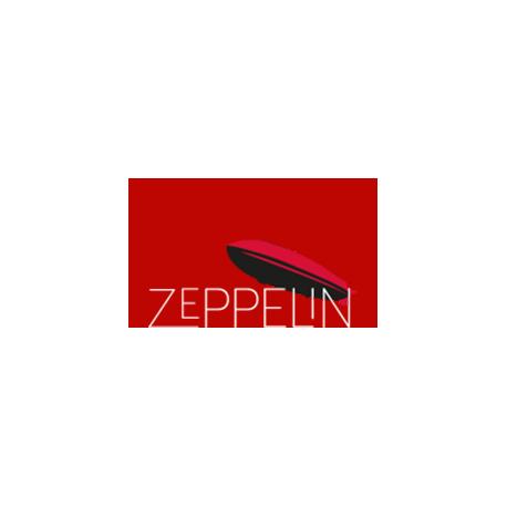 Wpod Zeppelin