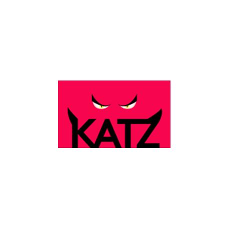 Wpod Katz