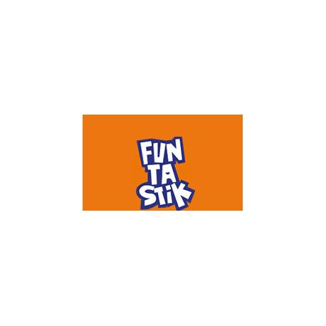 Wpod Funtastik
