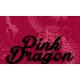 Wpod Pink dragon