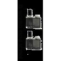 Pack 2 Pods + résistance Orion Q