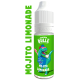 E-liquid Mojito Lemonade