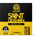 Ebarro - Saint Germain