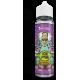 E-liquid Dr Hofmann 50 ml