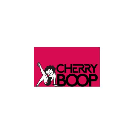 Wpod Cherry Boop