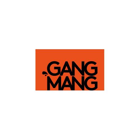 Wpod Gang Mang