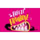 Wpod Freeze Framboyz