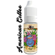 E-liquid American Coffee