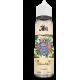 E-Liquide American Coffee 50 ml